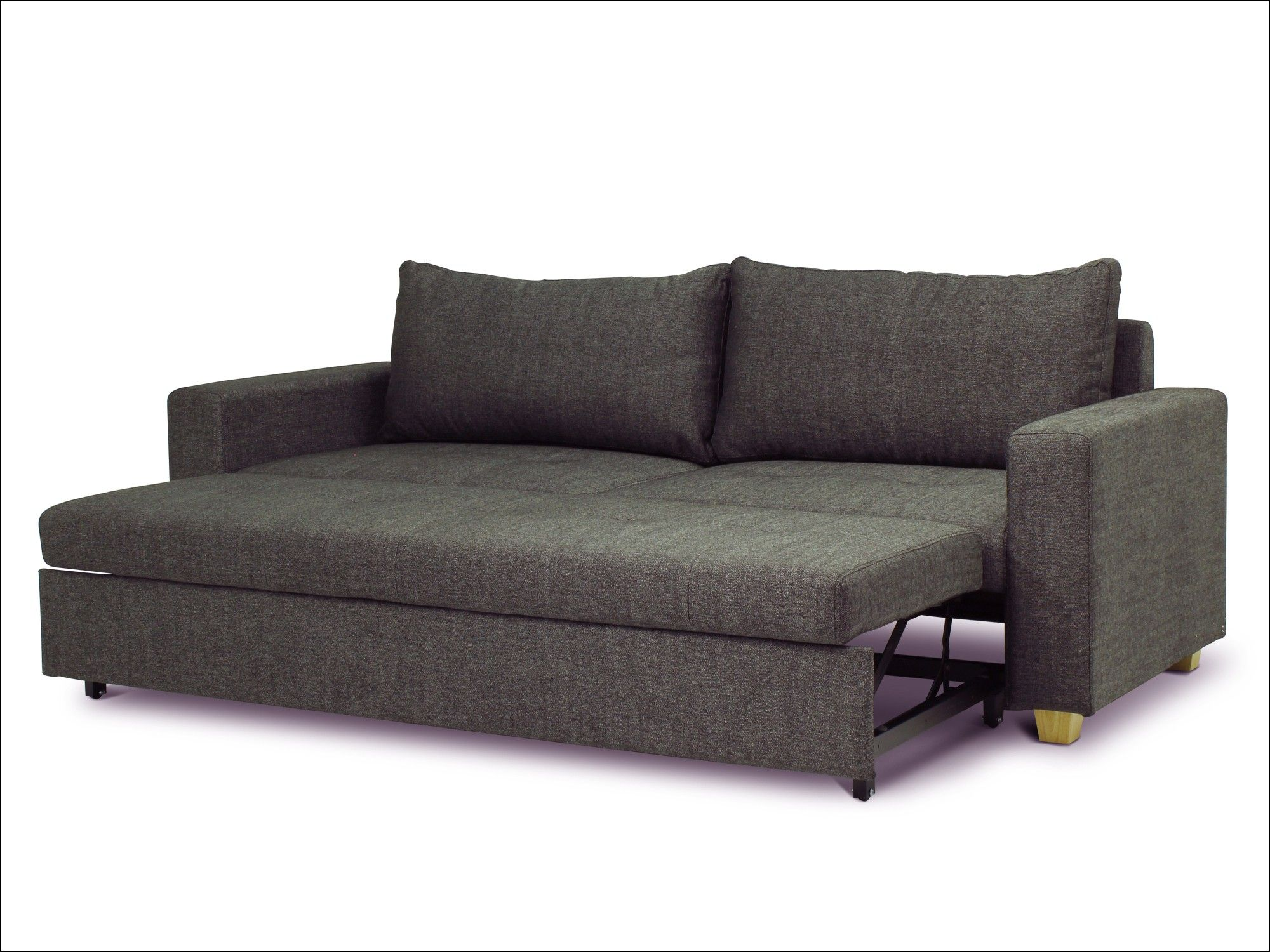 Good Quality Sofa Bed Sale 3 Seater Sofa Bed Sale Couch Sofa Gallery Pinterest Sofa