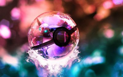 Pokeball Pokemon Anime Wallpaper HD | death the kid ♥♡♥♡ | Pinterest | Pokémon, Anime and ...