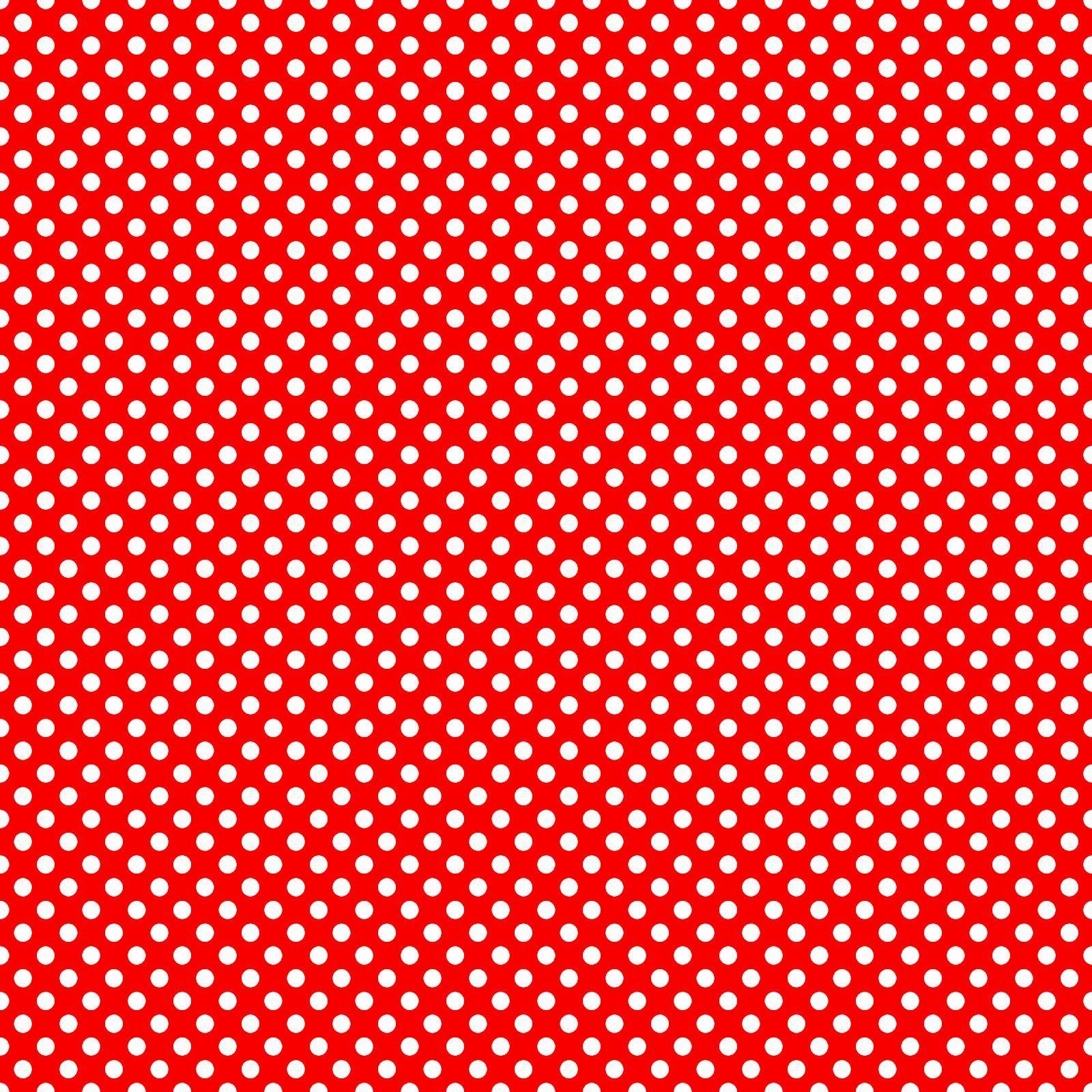Masterly Vintage Digital Free Digital Scrapbook Paper Big Red Free Vintage Digital Free Digital Scrapbook Paper Big Free Digital Scrapbook Paper Commercial Use Digital Scrapbook Paper Floral photos Digital Scrapbook Paper