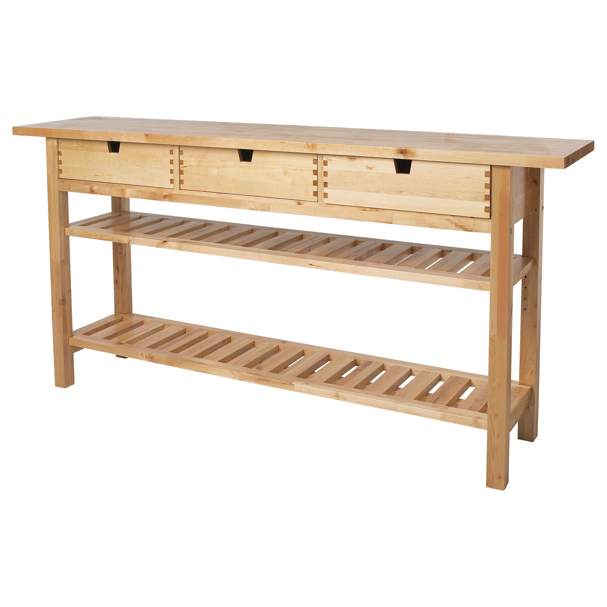 kitchen console table IKEA Quality furniture at affordable prices Find everything from smart storage solutions mattresses textiles wardrobes to kitchens more
