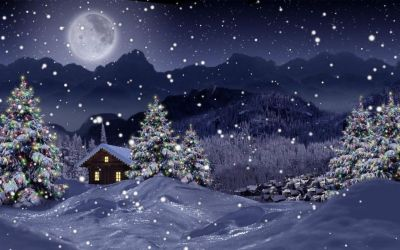 Download Christmas Hd Live Wallpaper Free Download For Pc Gallery   Beautiful Wallpapers ...