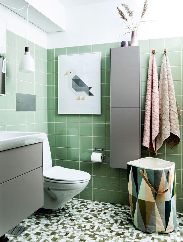 ... The 25+ Best 70er Badezimmer Dekorieren Ideas On Pinterest   Badezimmer  70er ...
