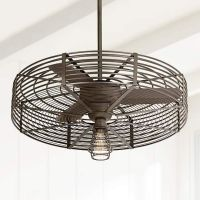 32 Inch Ceiling Fans With Light | Taraba Home Review