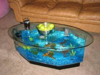 Coffee table fish tank for sale | Aquarium Tables ...