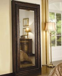 Mirror Large Floor Mirrors And Full Length Floor Mirror ...