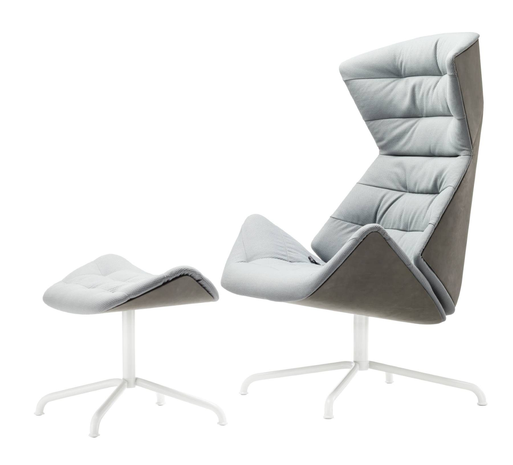 Lounge Sessel Thonet 808 Lounge Armchair Thonet Designed By Formstelle For 3 588 00