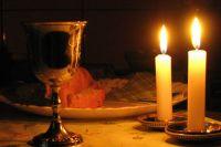 Jewish Disability Awareness Month Inclusion Shabbat ...