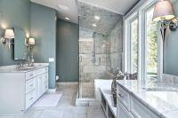 23 Marble Master Bathroom Designs - Page 4 of 5 | Bathroom ...