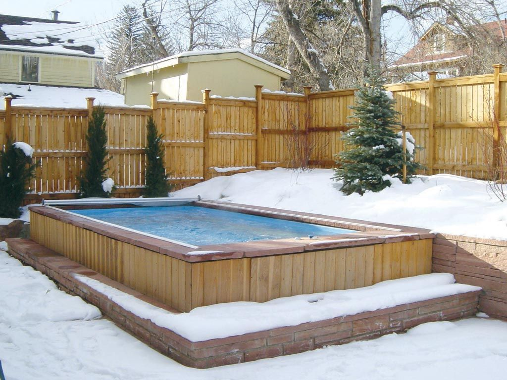 Jacuzzi Endless Pool Endless Pool Photo Gallery Endless Pool Ideas
