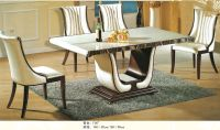 luxury-italian-style-furniture-marble-dining-table-0442 ...
