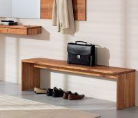 hallway shoe bench photo ideas | Shoe Bench | Pinterest ...