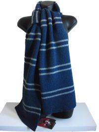 Best 25+ Ravenclaw scarf ideas on Pinterest | Ravenclaw ...