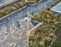 Stockholm-roof-garden-ferry-terminal-09  Landscape ...