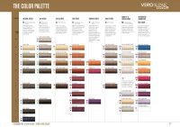 Joico Hair Color Chart vero_color_chart.jpg (35082483 ...