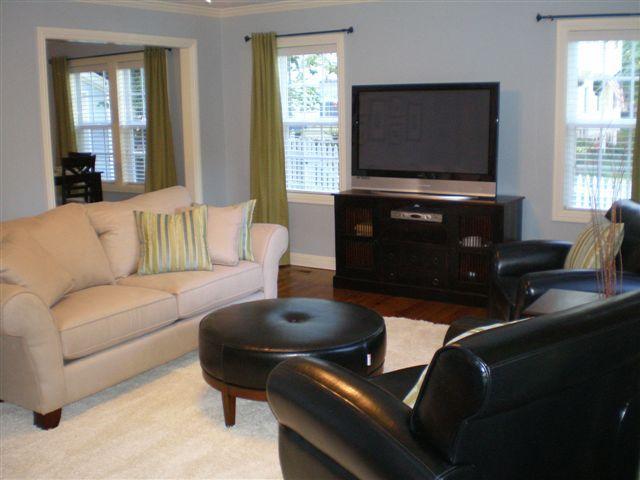 Tv Living Room - Kaisoca.Com