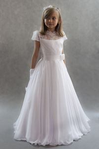 Best 25+ Holy communion dresses ideas on Pinterest | First ...