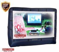 Backyard Tv Projector | Outdoor Goods