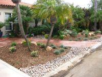 Desert Garden Ideas Beautiful Backyard Garden Decor Ideas ...