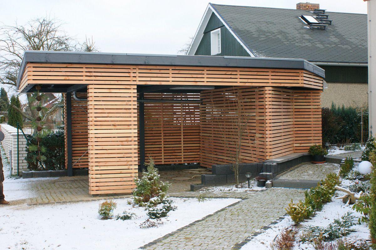 Elegant Pergola Dach Galerie Von Simple Best Carport Ideas On Inspiration Mit