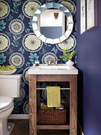 Small Bathroom Vanity Ideas   Small bathroom vanities