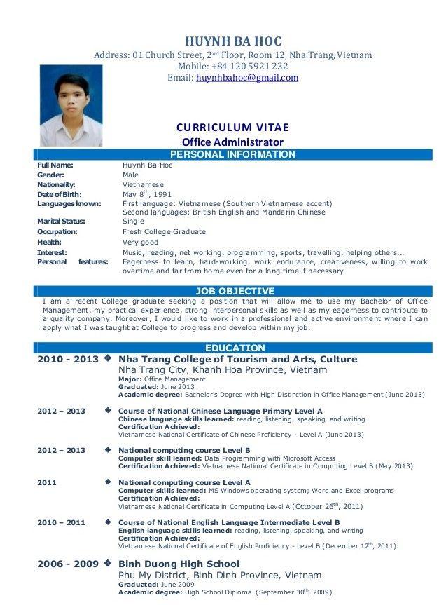 sample resume for job developer simple examples jobs doc format - simple format for resume