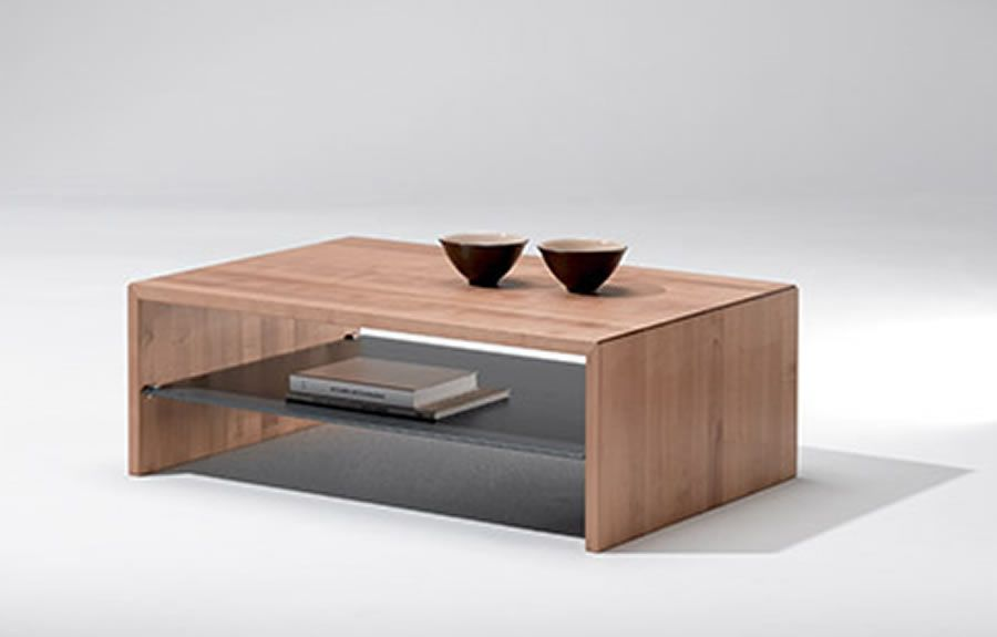 Coffee Table Designs In Kenya - Google Search | Tables | Pinterest
