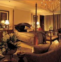 Feng Shui, Cozy Bedroom Ideas for Winter | Feng shui, Cozy ...
