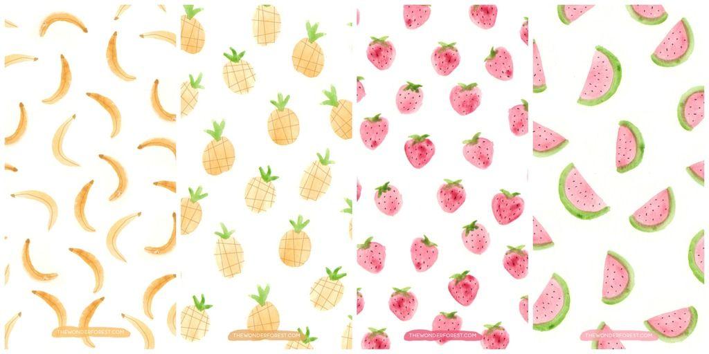 Cute Pink Wallpapers Download Leuke Achtergronden Voor Je Telefoon Google Zoeken