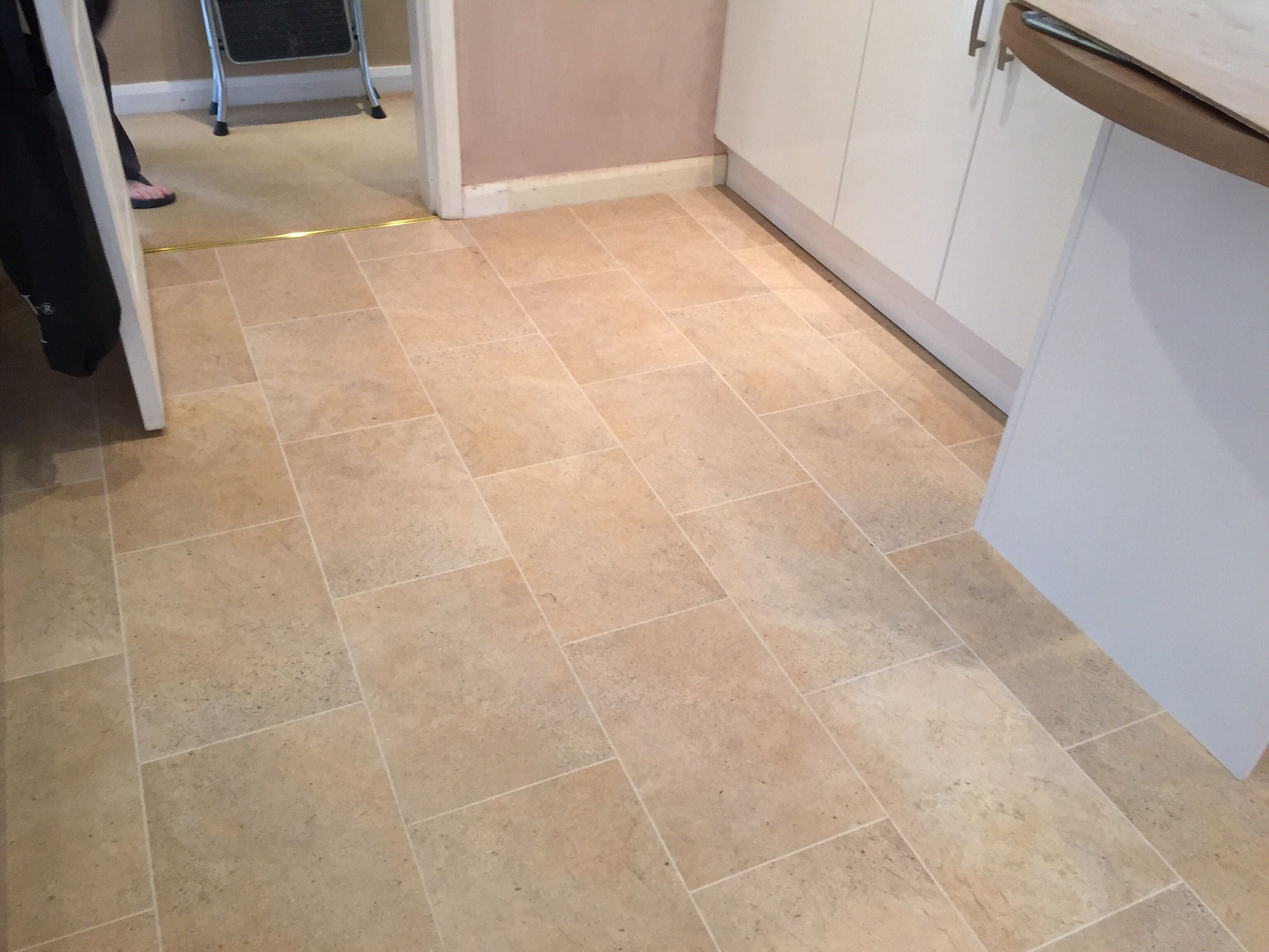 Kitchen Tiles York Karndean Knight Tile York Stone Supplied And Fitted By