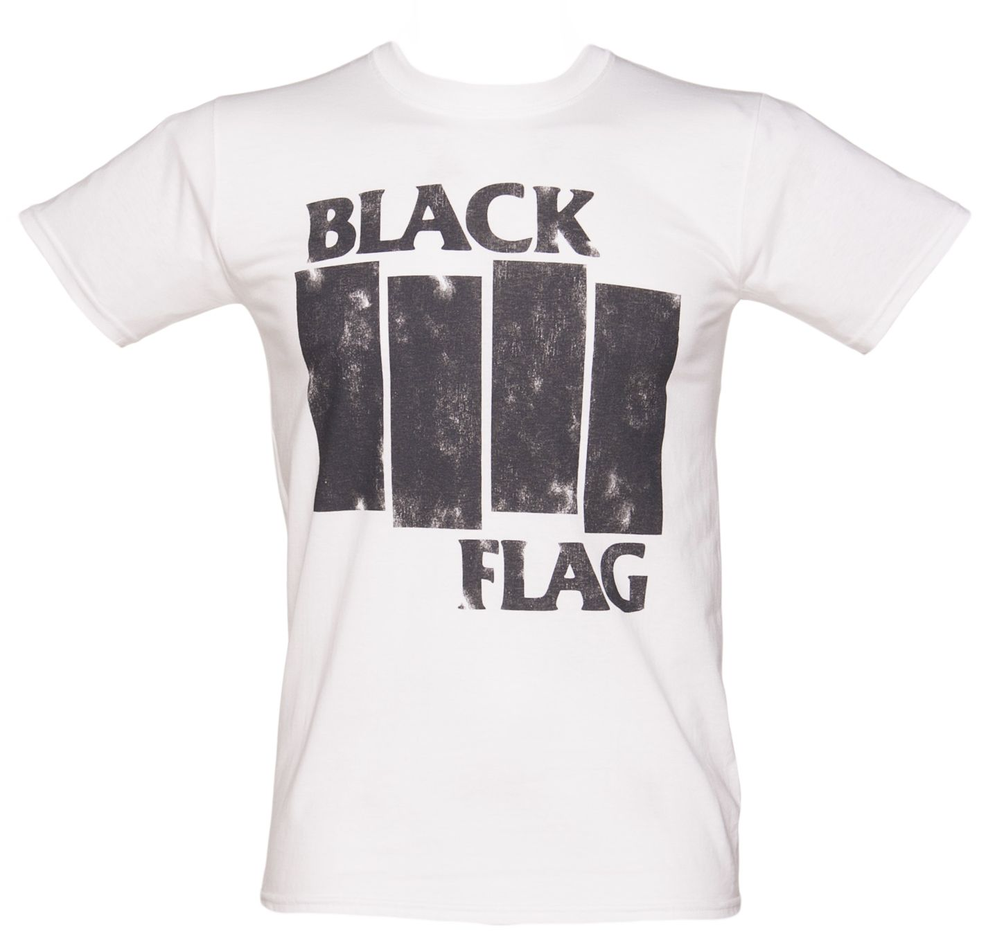 Men s black flag t shirt from truffleshuffle xoxo