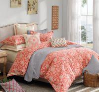Best 25+ Grey comforter sets queen ideas on Pinterest ...
