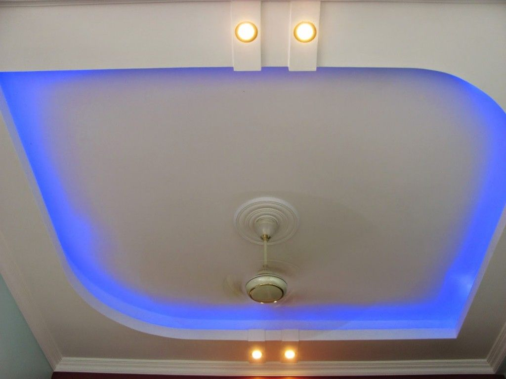 Gypsum board ceiling designs for classic white cabinets ideas design - Gypsum Board Ceiling Designs For Classic White Cabinets Ideas Design 32