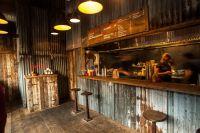 Interior design | decoration | restaurant design | bar ...