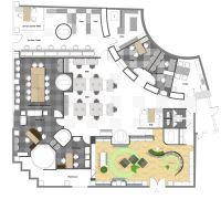Interior-Design-Office-Layout-office-interior-design-dubai ...
