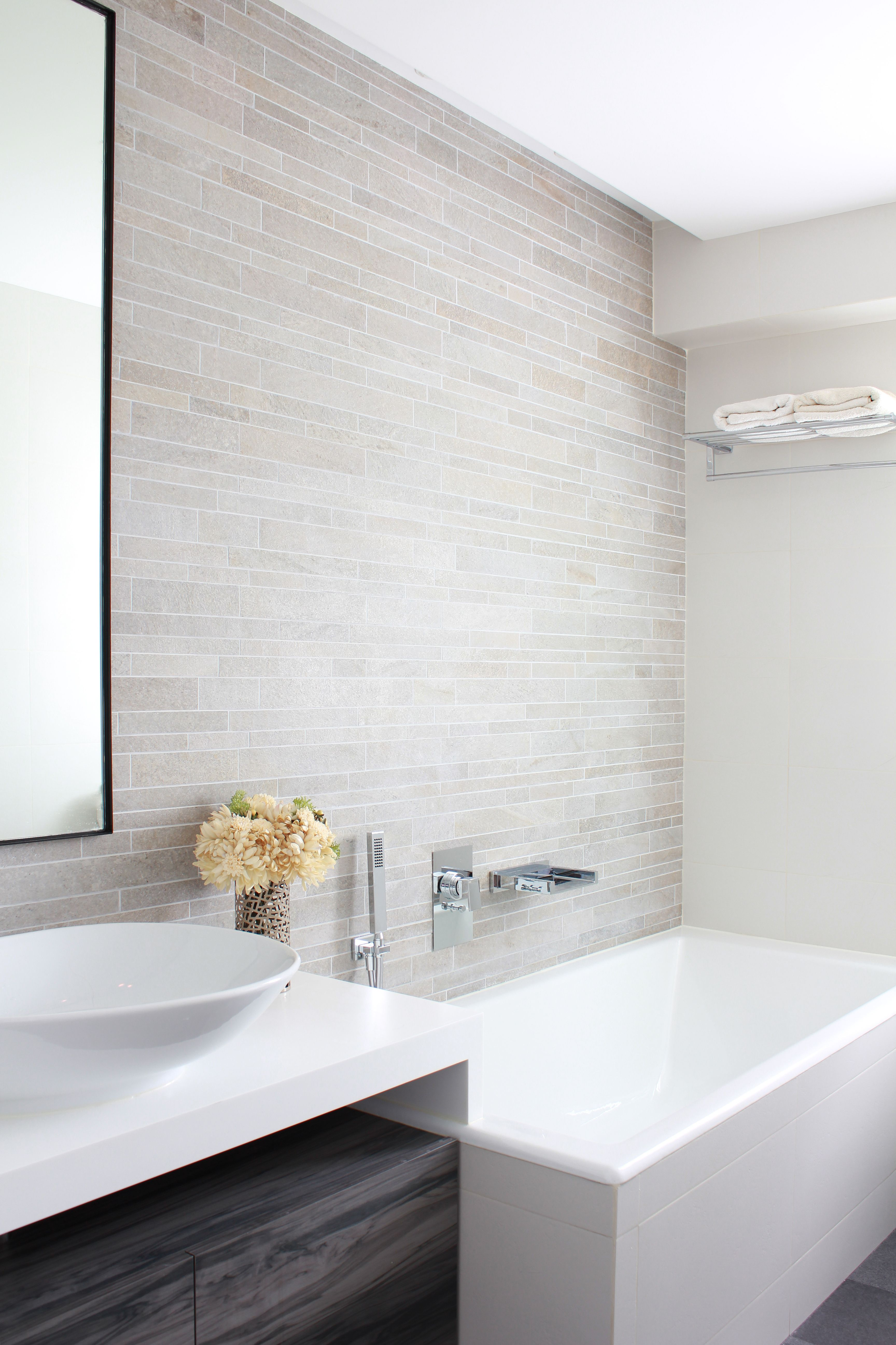 Badezimmer Bilder Sprüche | Wandtattoo Wandaufkleber Wandsticker ...