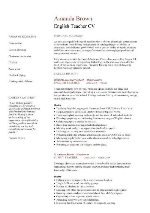 Academic CV template, Curriculum vitae, academic cvs, student - resume for graduate school application