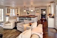 farmhouse interior design - Google Search   Interior ...