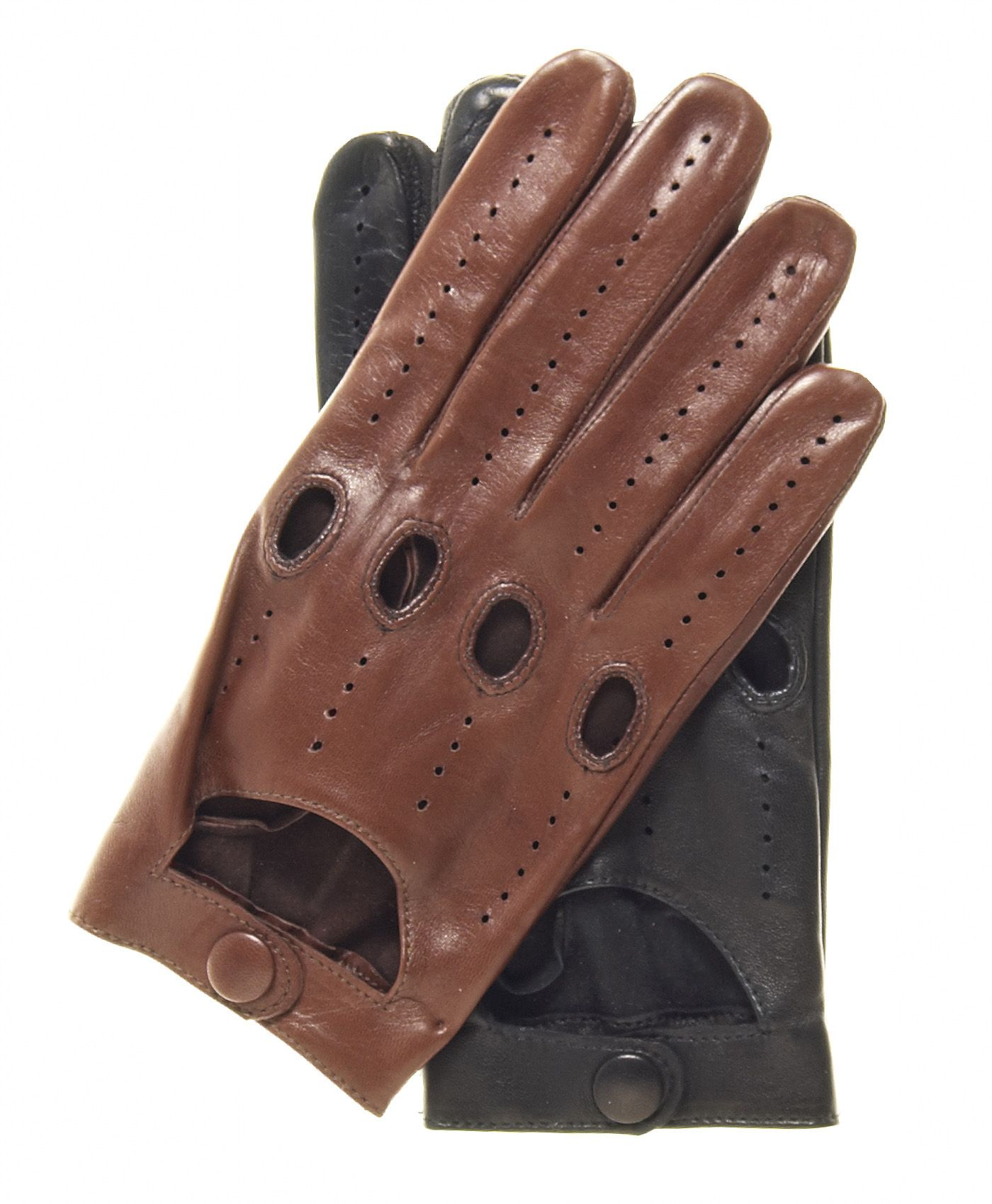 How to shrink leather driving gloves driving gloves
