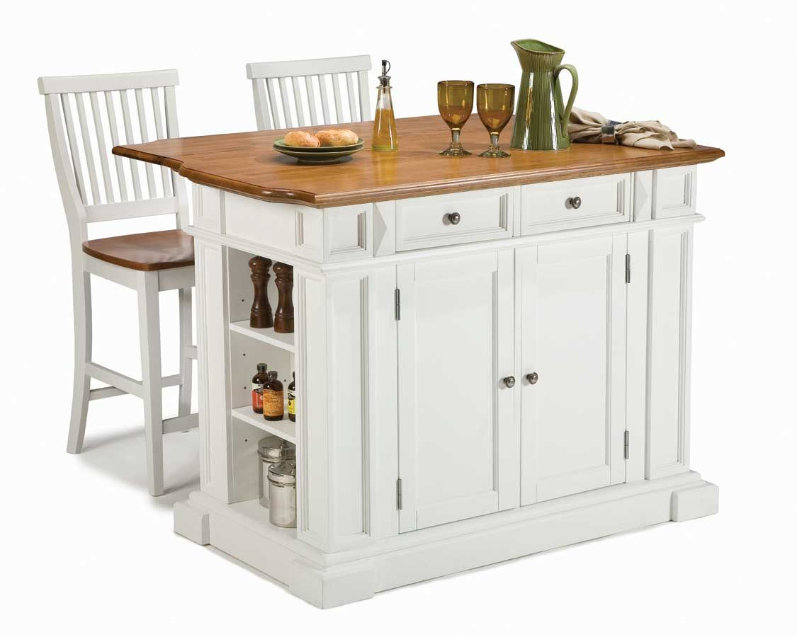 White Kitchen Breakfast Bar Kitchen Island Breakfast Bar Storage For The Home