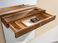 floating wood shelves diy | Discover Woodworking Projects ...