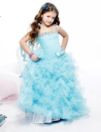 Kids Formal Dresses | www.imgkid.com - The Image Kid Has It!