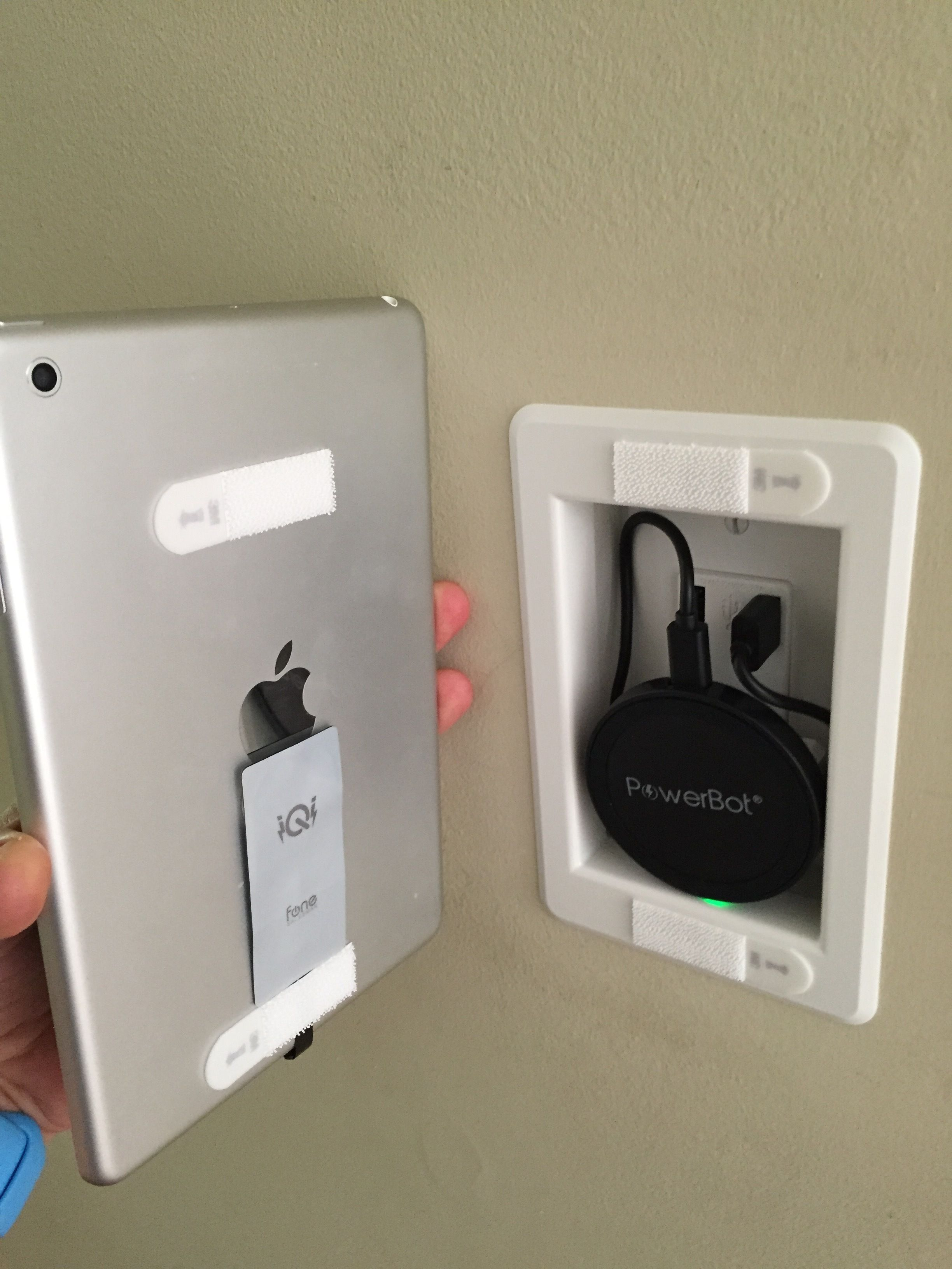 Tablet Wandhalterung Mit Ladefunktion The 25+ Best Ipad Wall Mount Ideas On Pinterest | Ipad
