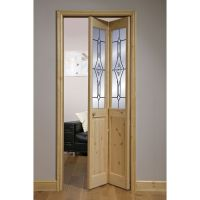 18 Inch Interior French Doors photo