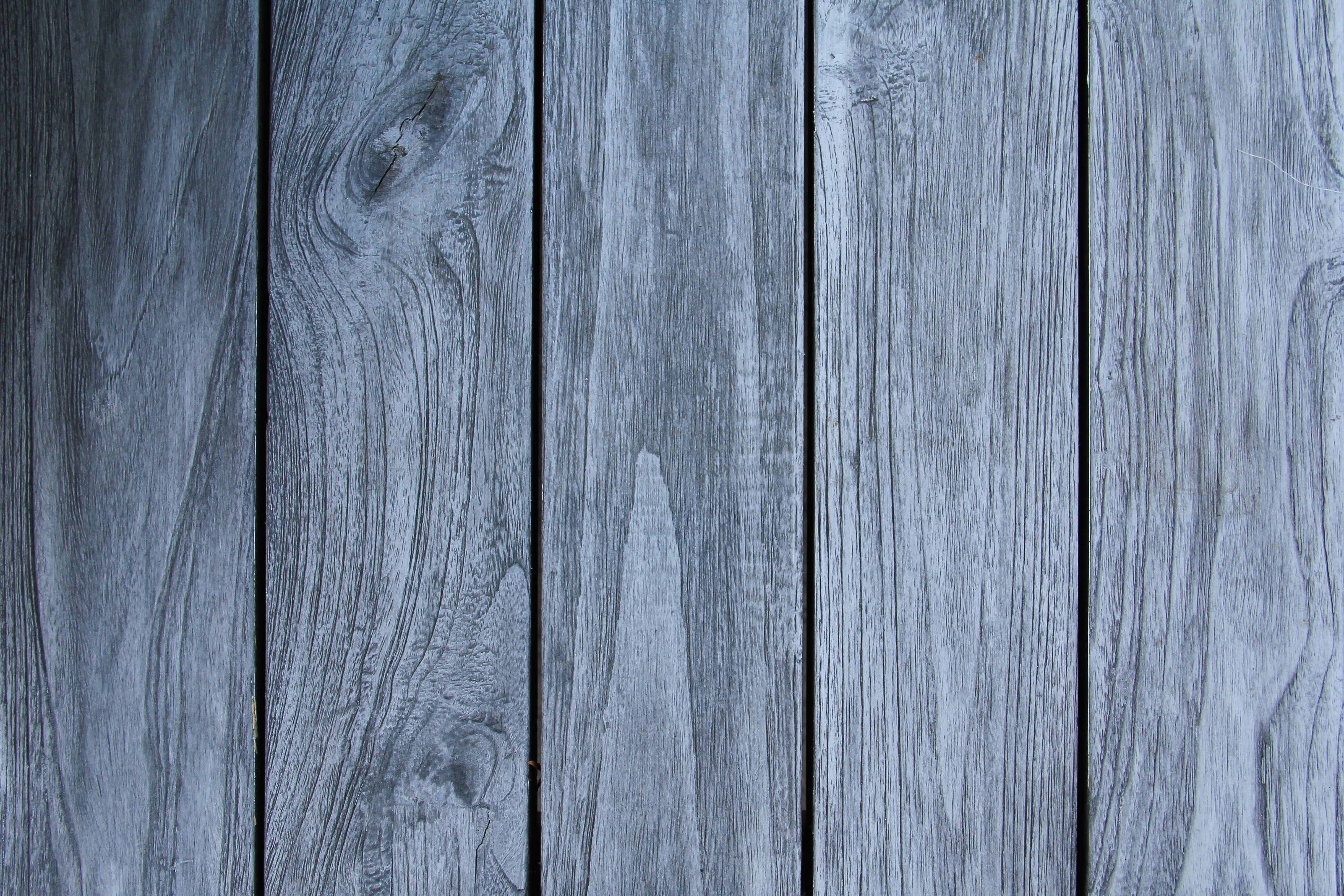 Greyish Wood Download Free 3d Wallpaper For Table Free Wood Textures