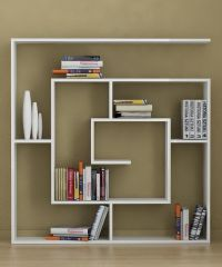 Bedroom Shelf Design Ideas Decorations Storage Beautiful ...