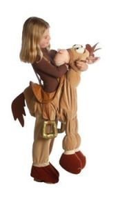 horse bullseye toy story-front-1.jpg | animal costumes and ...