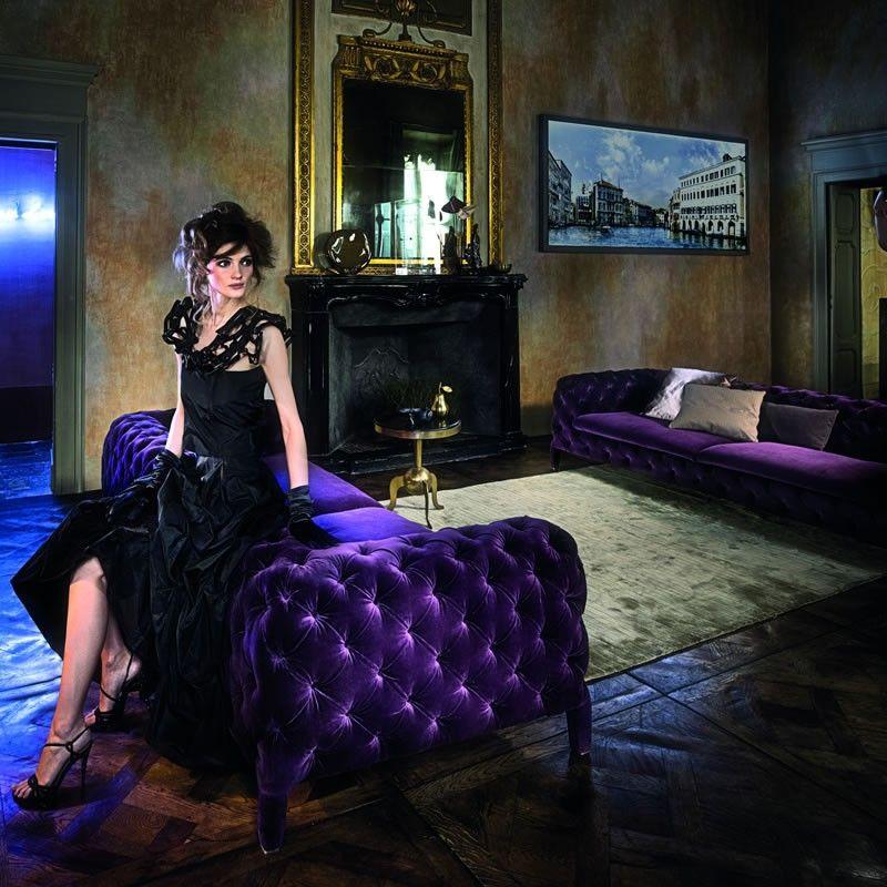 Lifestyle Arketipo Pinterest Fabric sofa, Windsor FC and - designer sofa windsor arketipo