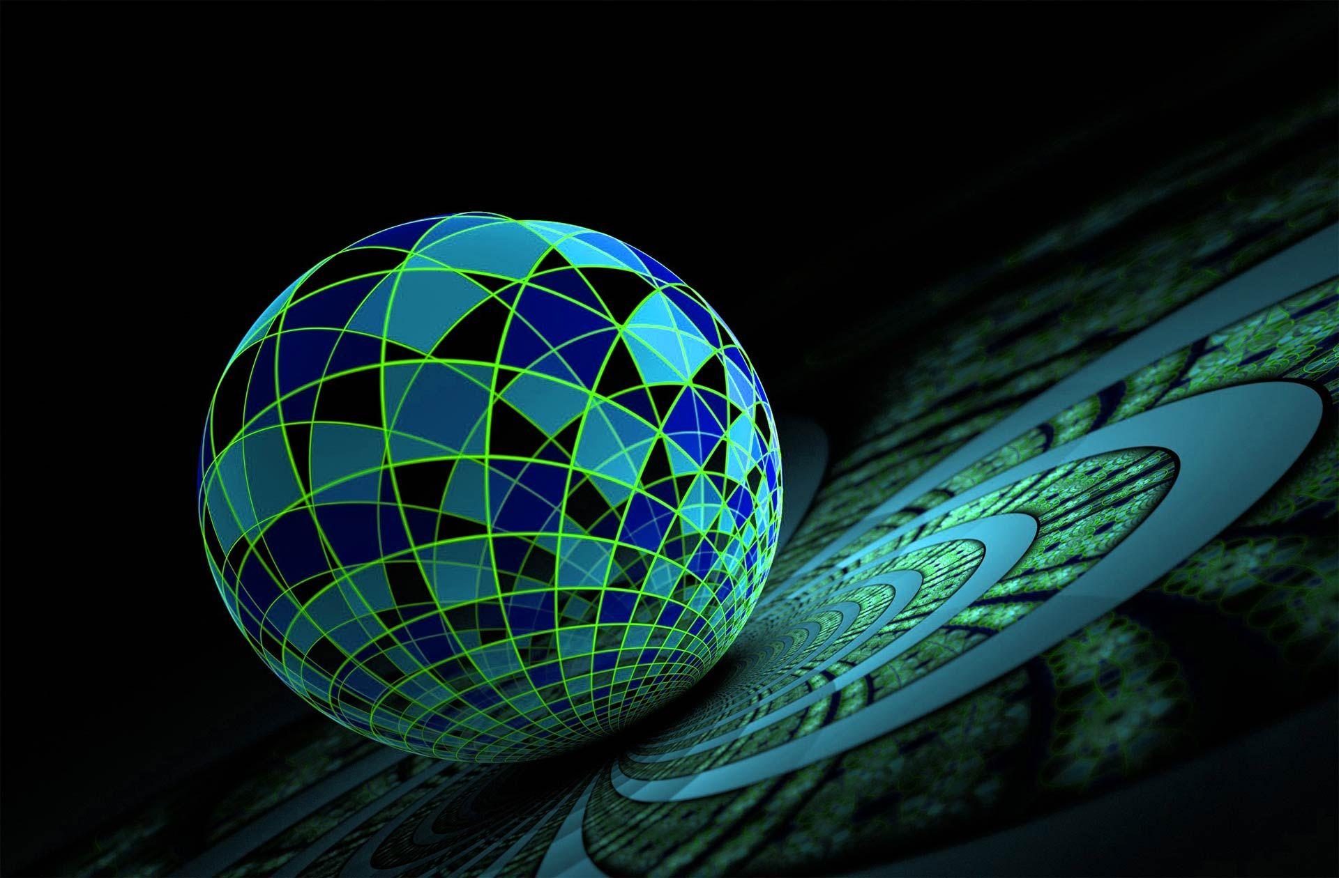 3d Image Live Wallpaper Apk Descargar Descargar Fondo De Pantalla 3d Para Fondo De Pantalla En