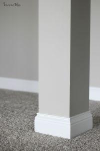 The Best Basement Paint Color and Carpet Choices   Paint ...