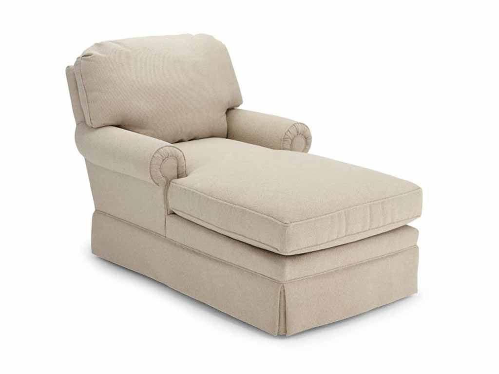 Best Chaise Lounges Two Armed Chaise Lounge Chair Room Chaise Lounge Chairs